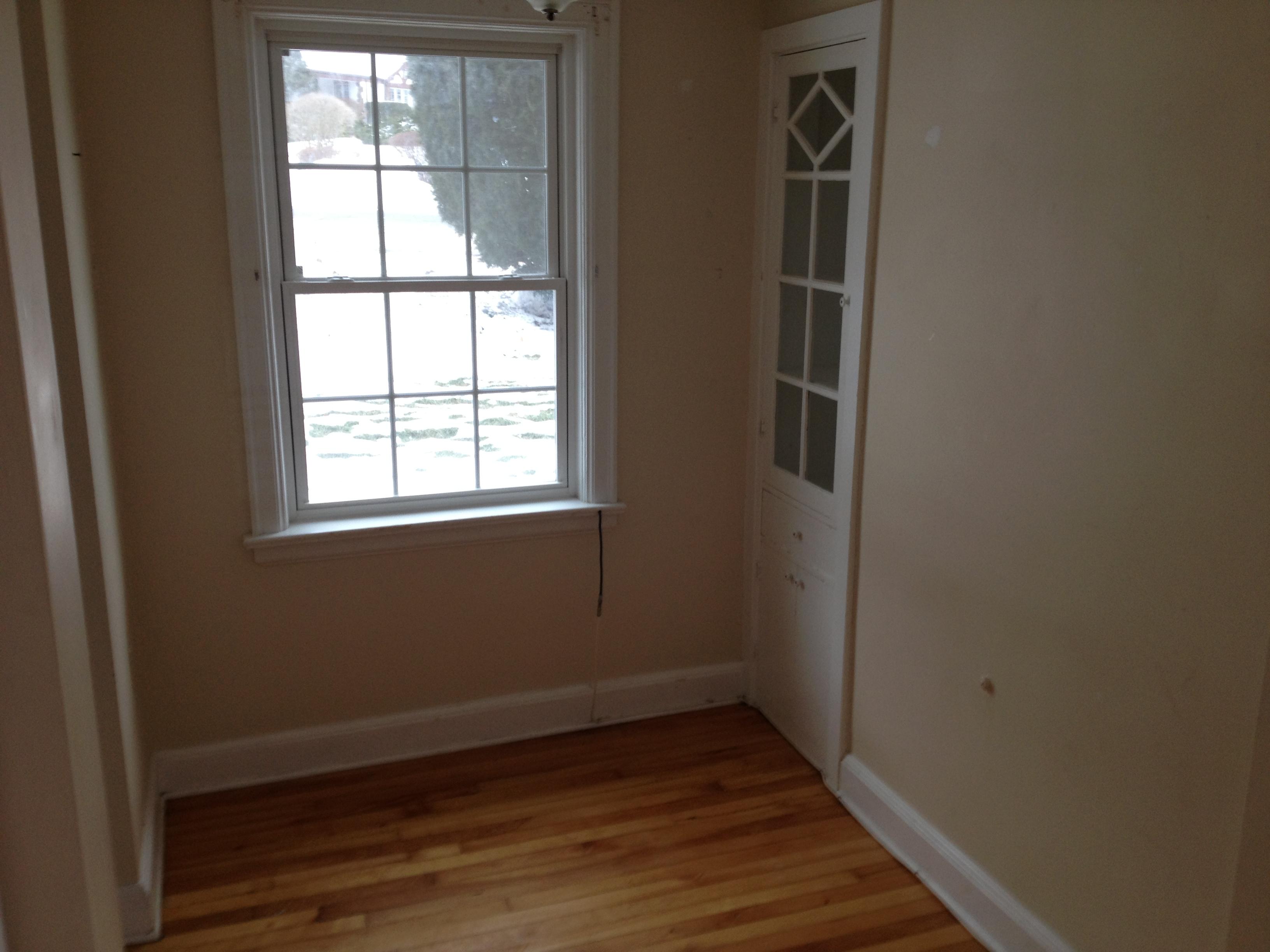 100 750 Sq Ft Apartment 338 Sq Ft Tiny Home