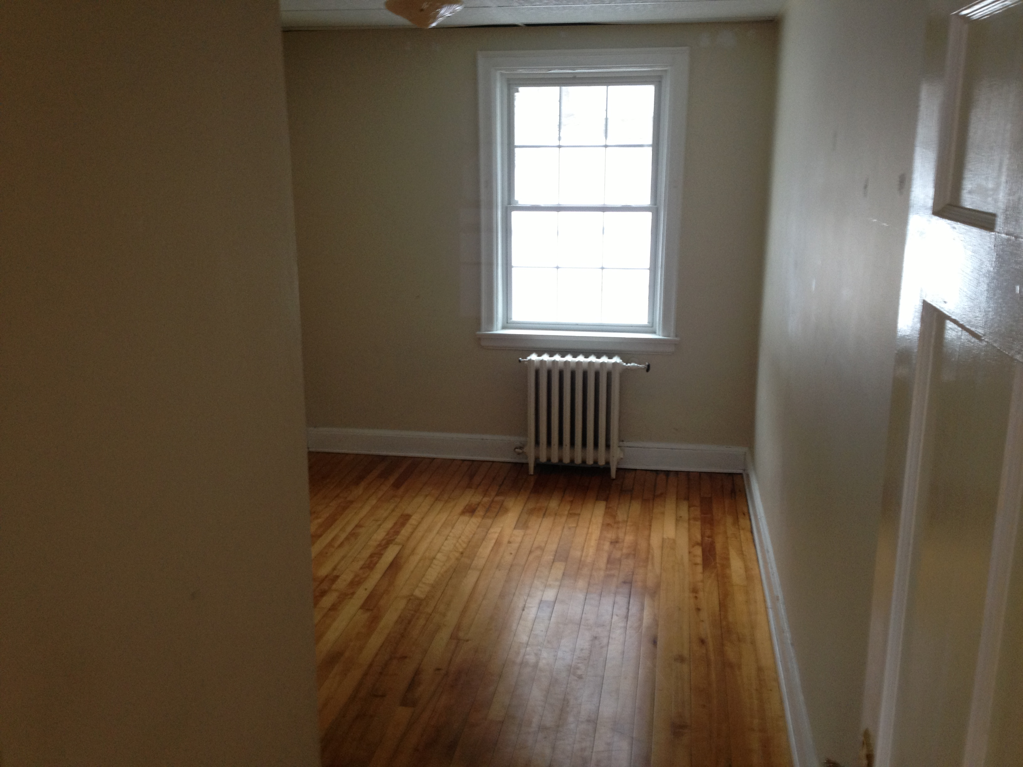 750 Sq Ft Apartment Just Minutes From Downtown Kentville
